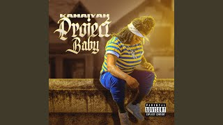 Play Project Baby