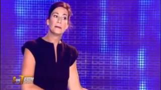 Virginie Hocq - Les animaux