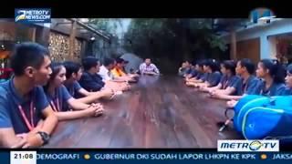 Video Kick Andy Terbaru - Produk Lokal Go Global (Bersama Bos Eiger) download MP3, 3GP, MP4, WEBM, AVI, FLV Agustus 2017