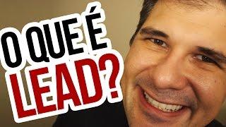 Se Inscreva no SNLW - Ser Notável Live Week 2019 https://brunoavila...