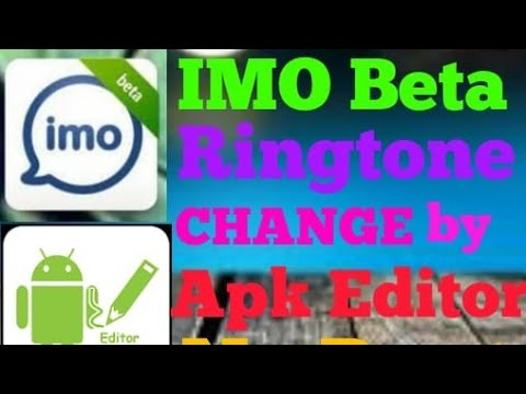 Tango Messenger Mod Apk