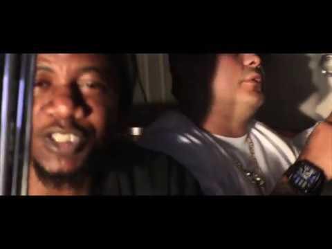 SMR ft La Firmeza - Smoke Out (Official Music Video)