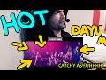 Zack Knight: Dum Dee Dee Dum Full Video Song   Jasmin Walia   New Song 2016   T-Series REACTION