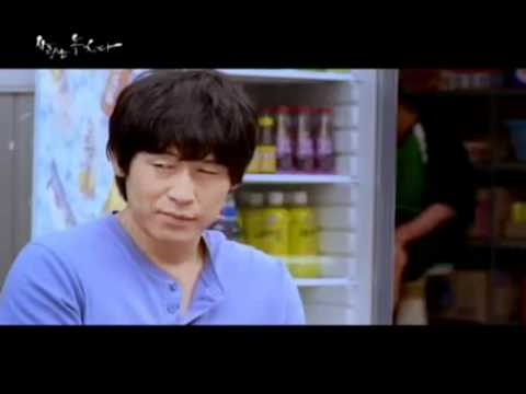 Lost In Love OST - Kim Yeon Woo