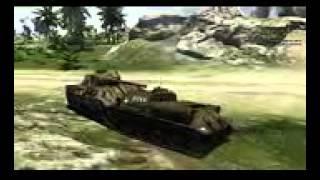 Обзор режима с очками возрождения   War Thunder