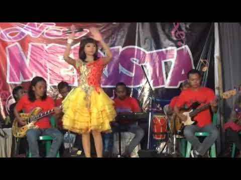 Tiada Guna - Tasya Rosmala ( Lirik )