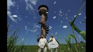 宮沢賢治生誕120年記念 4館共同制作 小池博史ブリッジプロジェクト 「風...