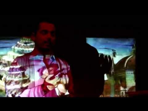 La Divina Commedia - Il Canto XXVI dell'Inferno (il canto di Ulisse), spiegazione completa