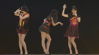 Here is a HD live performance of 'Fushizen na Girl'! This is from 'LIVE @ Tokyo Dome 1 2 3 4 5 6 7 8 9 10 11'