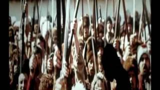 ролик к Тарасу Бульбе.avi
