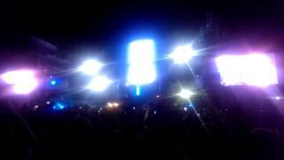 EMF 2014 - Armin Van Buuren - Hystereo (Intro Mix)