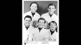 The Cascades - I Wanna Be Your Lover