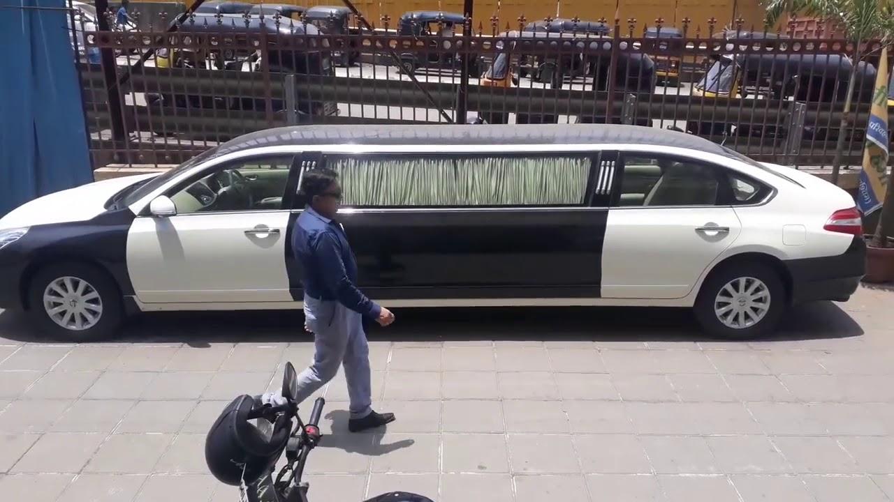 Don Daud Ibrahim | दाऊद इब्राहिम डॉन ने खरीदी 40 करोड़ की कार