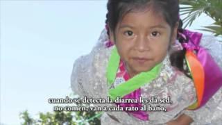 Enfermedades diarreicas - Filomeno Mata