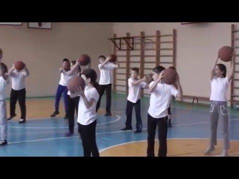 5 по игры олимпийские физкультуре урок класс