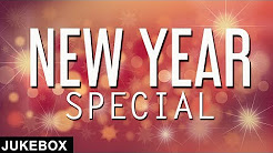 New Year Party Songs with Mika Singh   Bollywood Hit Video Songs
