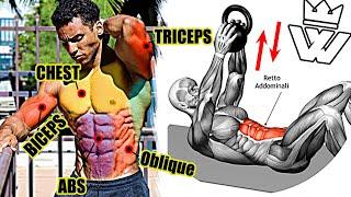 pierderea în greutate pierzând inci dar nu lire sterline regim de slabit oshawa