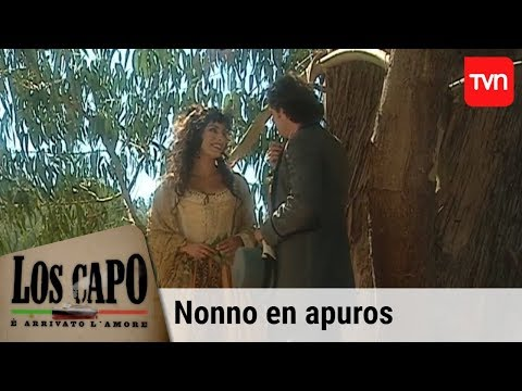 DESPUES de la HUMANIDAD pelicula de fantasia en español from YouTube · Duration:  1 hour 33 minutes 6 seconds