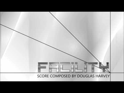 FACILITY - Incubator