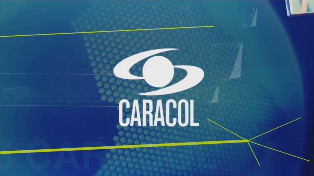 EN VIVO: Séptimo Día | Noticias Caracol