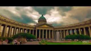 Экскурсии в Санкт Петербурге(, 2015-11-17T08:21:27.000Z)
