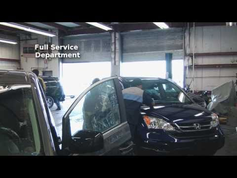 PAL Plaza Auto Leasing Best Place to Lease and Buy New or Used in Brooklyn NY