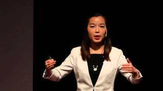 So you want to travel to Mars? Watch out! | Dr. Jingnan Guo | TEDxKielUniversity