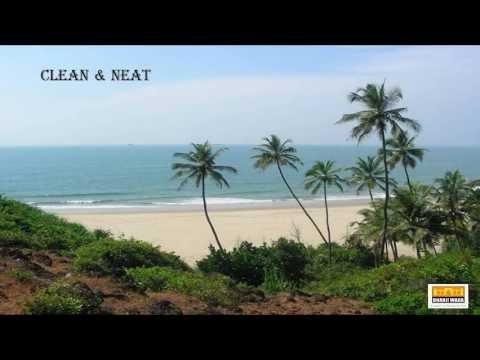 Tarkarli Devbagh Beach