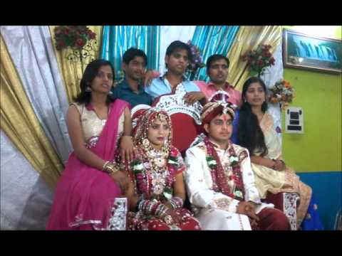 Avanish yadav sondely chhatari jyonti mainpuri 1
