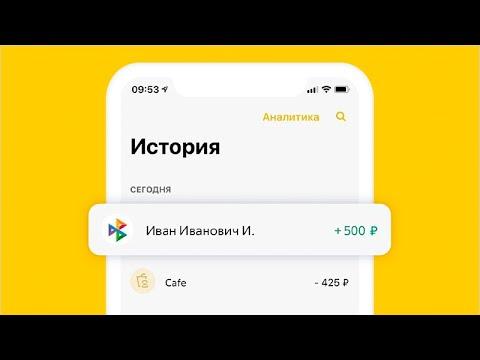 Яндекс деньги и система быстрых платежей