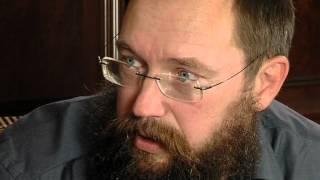 """Герман Стерлигов. """"В гостях у Дмитрия Гордона"""". 1/2 (2011)"""
