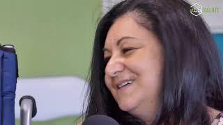 Intervista Mamme Sindrome di Rett