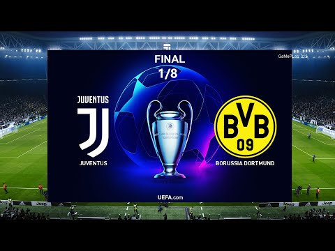 Bastian Schweinsteiger Real Madrid