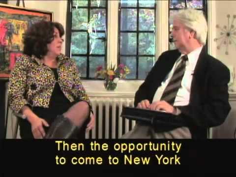 Servicio Secreto enseñó a conducir a hija de Obama de YouTube · Duración:  2 minutos 19 segundos