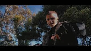 Смотреть клип Valen Etchegoyen - Siempre Conmigo