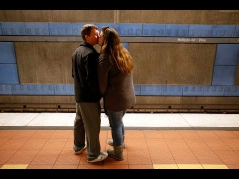 los angeles metro speed dating