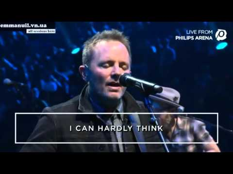 Passion 2016   Good Good Father Chris Tomlin SESSION 4