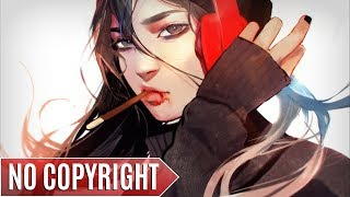 apze - Envy Copyright Free Music