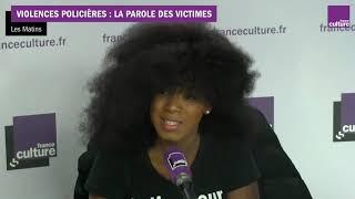 Assa Traoré :