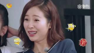 160901 - 张杰 Zhang Jie (Jason Zhang)更新微博