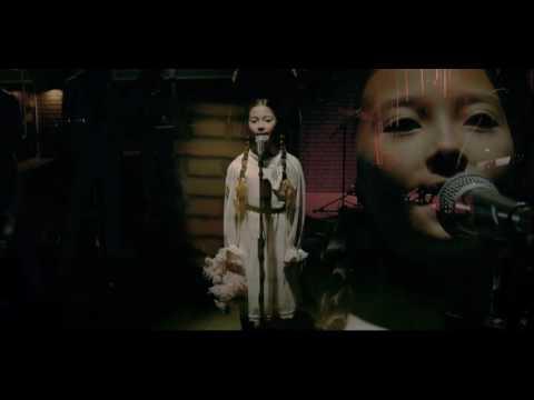 Квартира N5 Ко Кристина - МАМА | Rammstein - Mutter Песенка мамонтенка