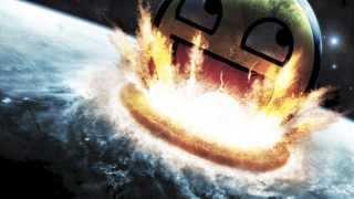 Turbulence - Steve Aoki feat. Lil Jon (DJ TeeRut Remix)