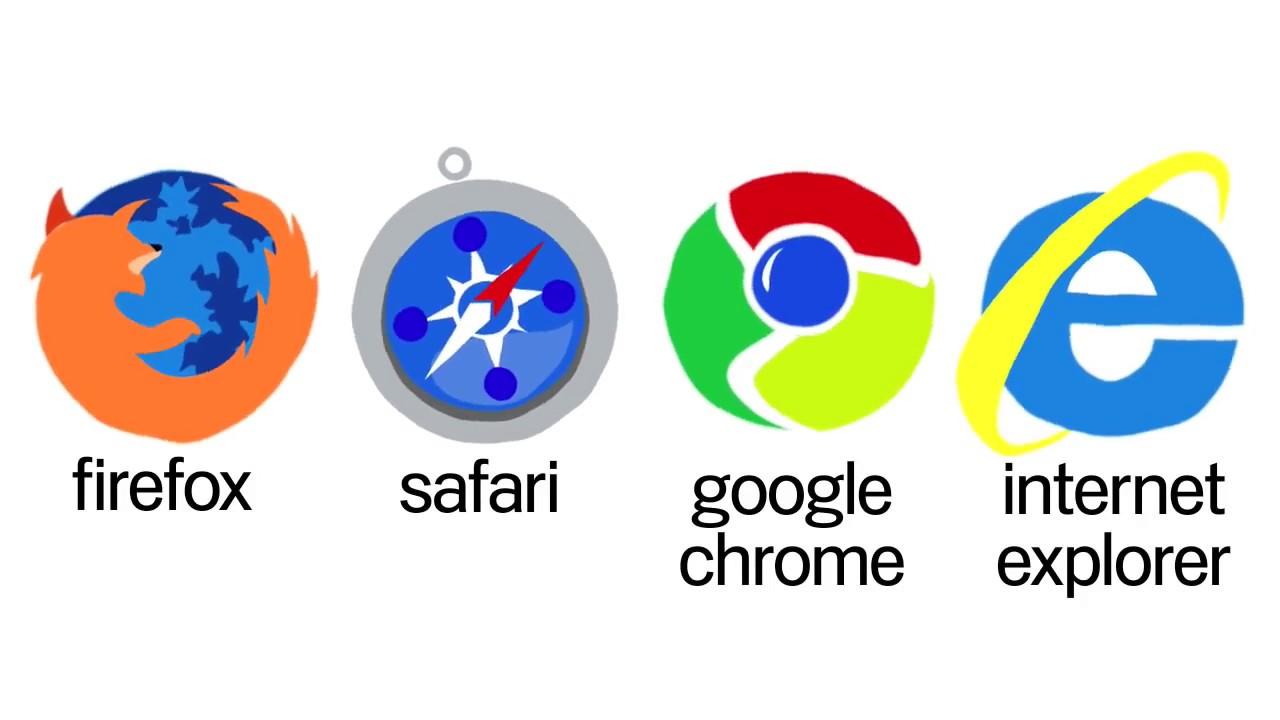 browser definition