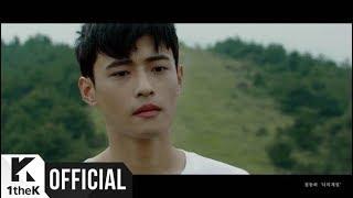 [MV] Jung Dong Ha(???) _ Your Season(?? ??) MP3