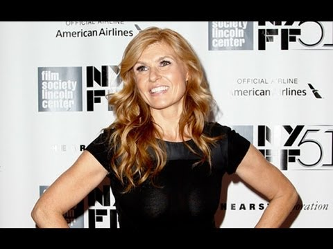 Is Connie Britton Returning to American Horror Story? The Nashville Star Says,