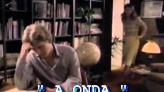 A Onda - completo - (The Wave 1981) Um filme, várias reflexões