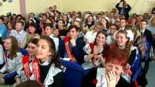 Выступление Лазарева на Евровидении (если было бы Ukraine 2016)