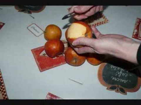 gâteau-aux-pommes-sans-oeuf