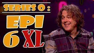 Qi XL Series O Episode 6