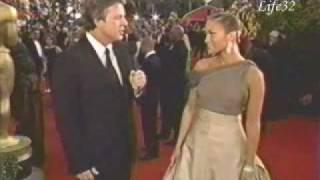 Jennifer_Lopez-Oscars.mpg